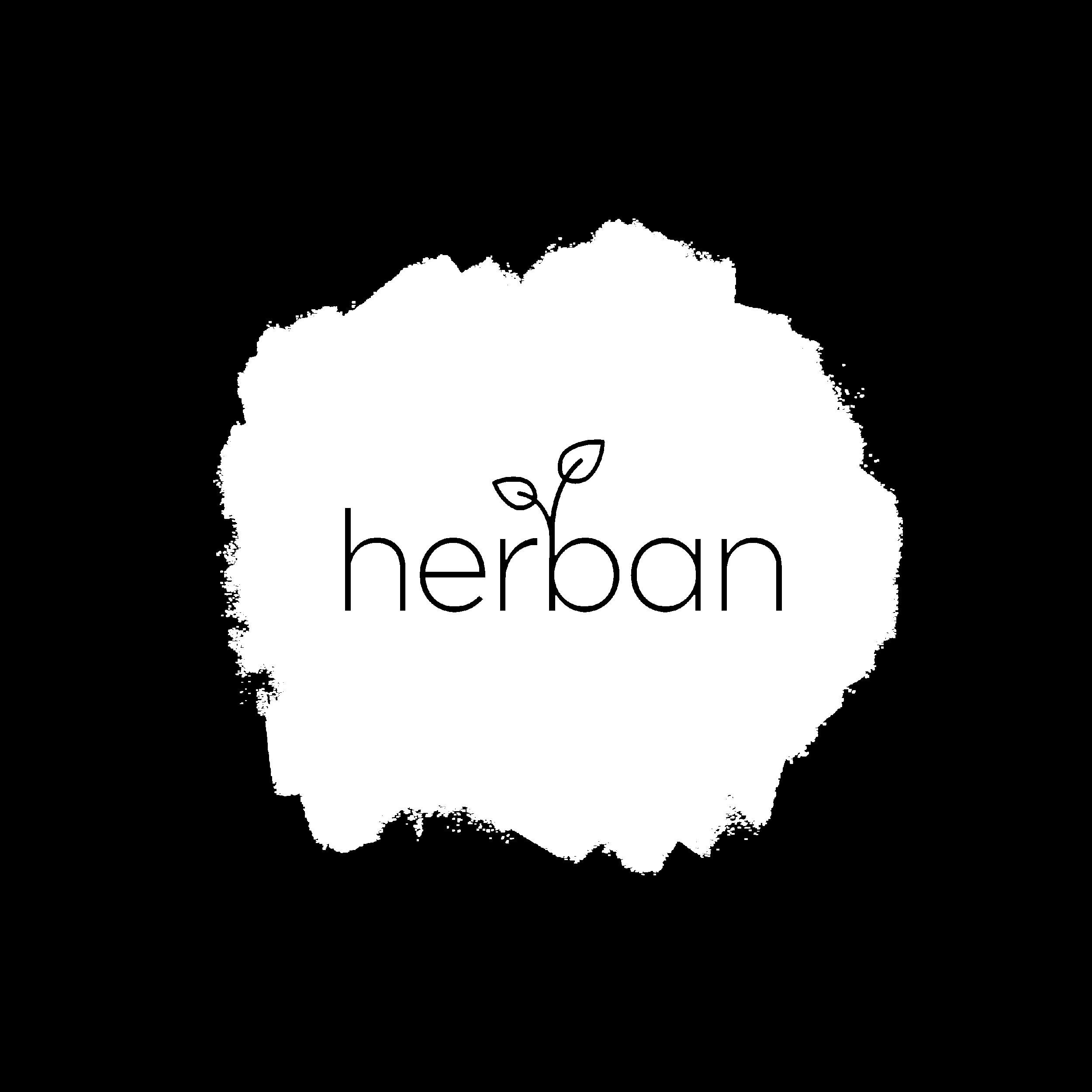 Herban-Logo-BW.png