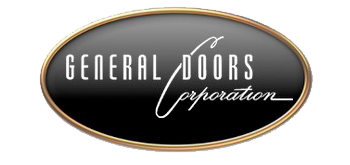 General Doors Corporation.png