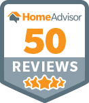 Home Advisor 50 Reviews.png