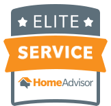 Home Advisor Elite.png