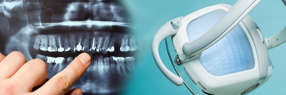 dental-cleaning-and-examinations-header.jpg