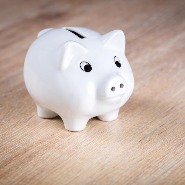 - Top 10:Ways to Save Money while vegan