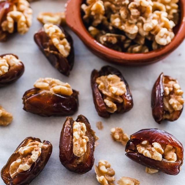 walnut_dates.jpg
