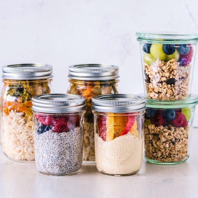 food_jars.jpg