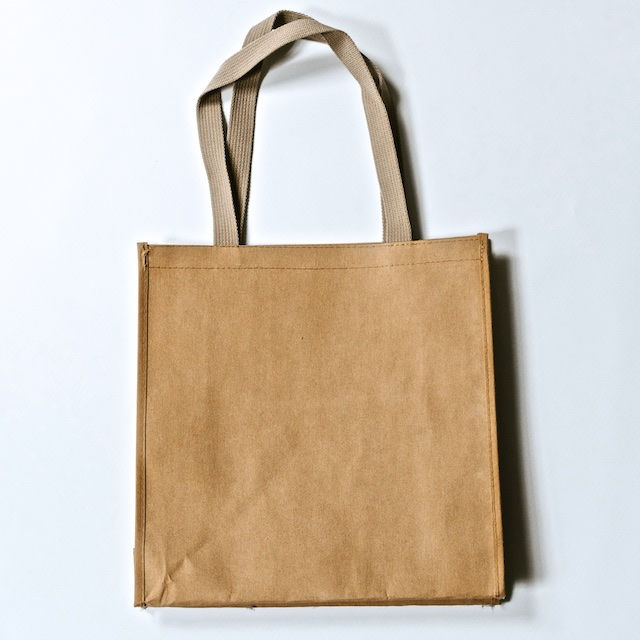 reusable_bag.jpg