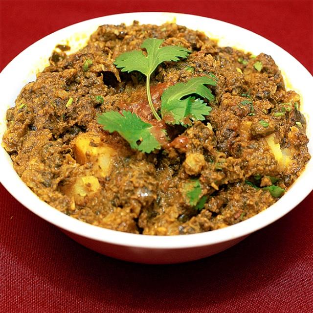 Source: Al-Watan Halal Tandoori Restaurant