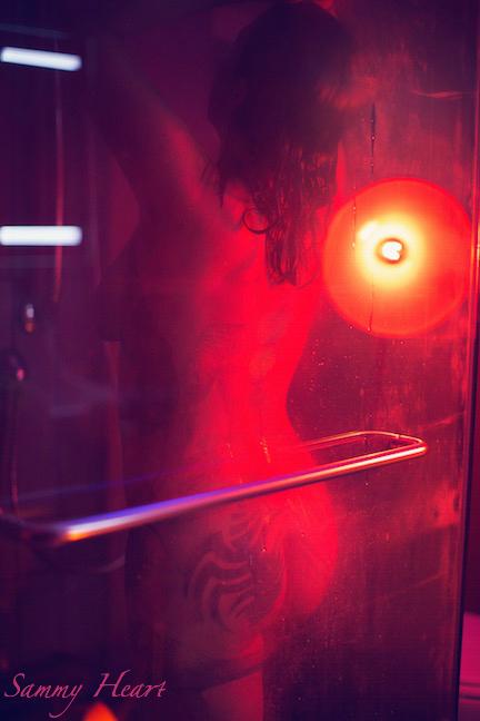 Shower red.jpg