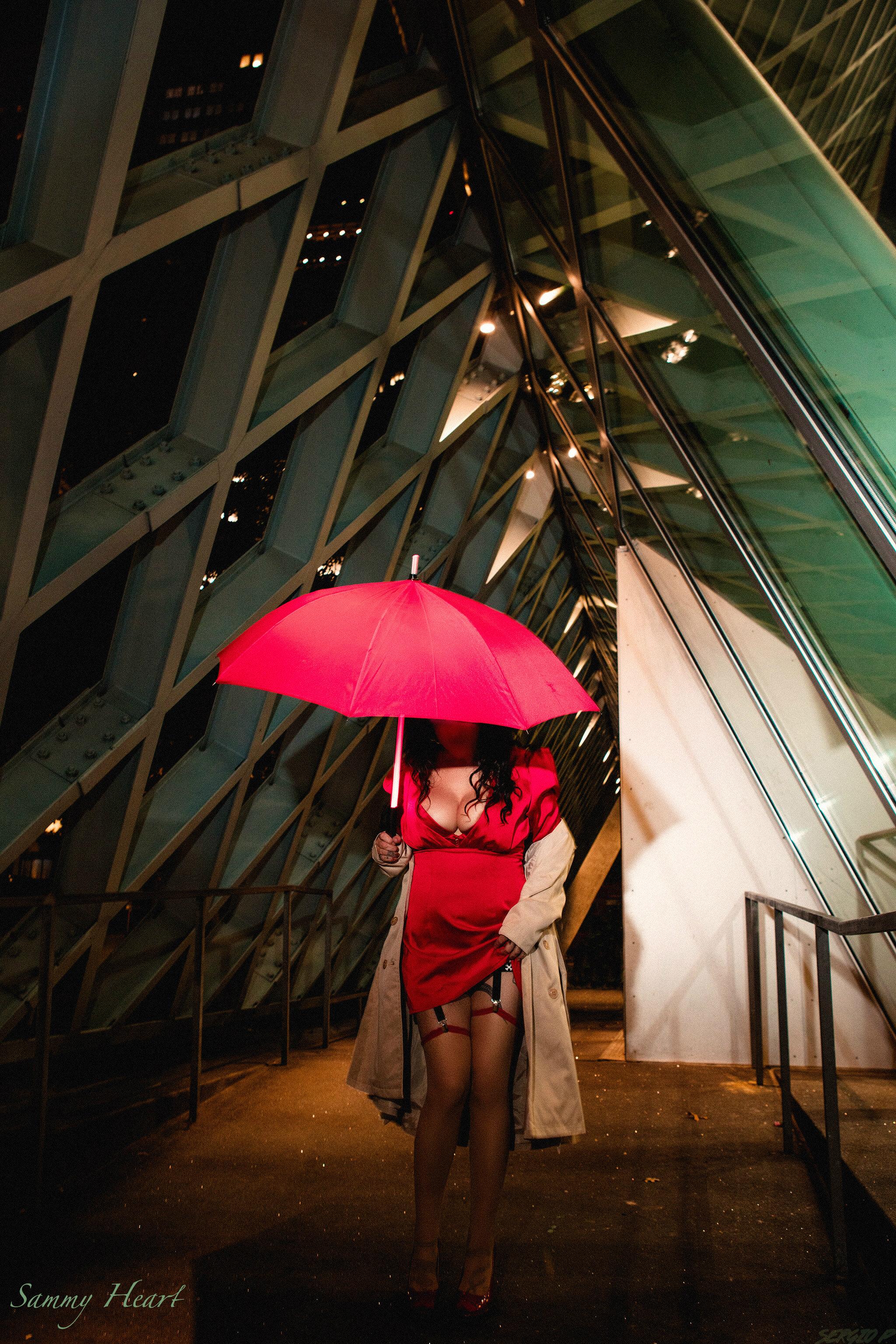 Red Umbrella garters.jpg