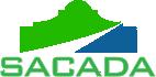 SACADA_Logo.png