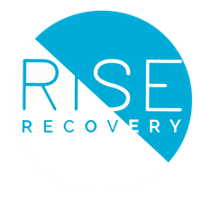 Rise Recovery_logo.png