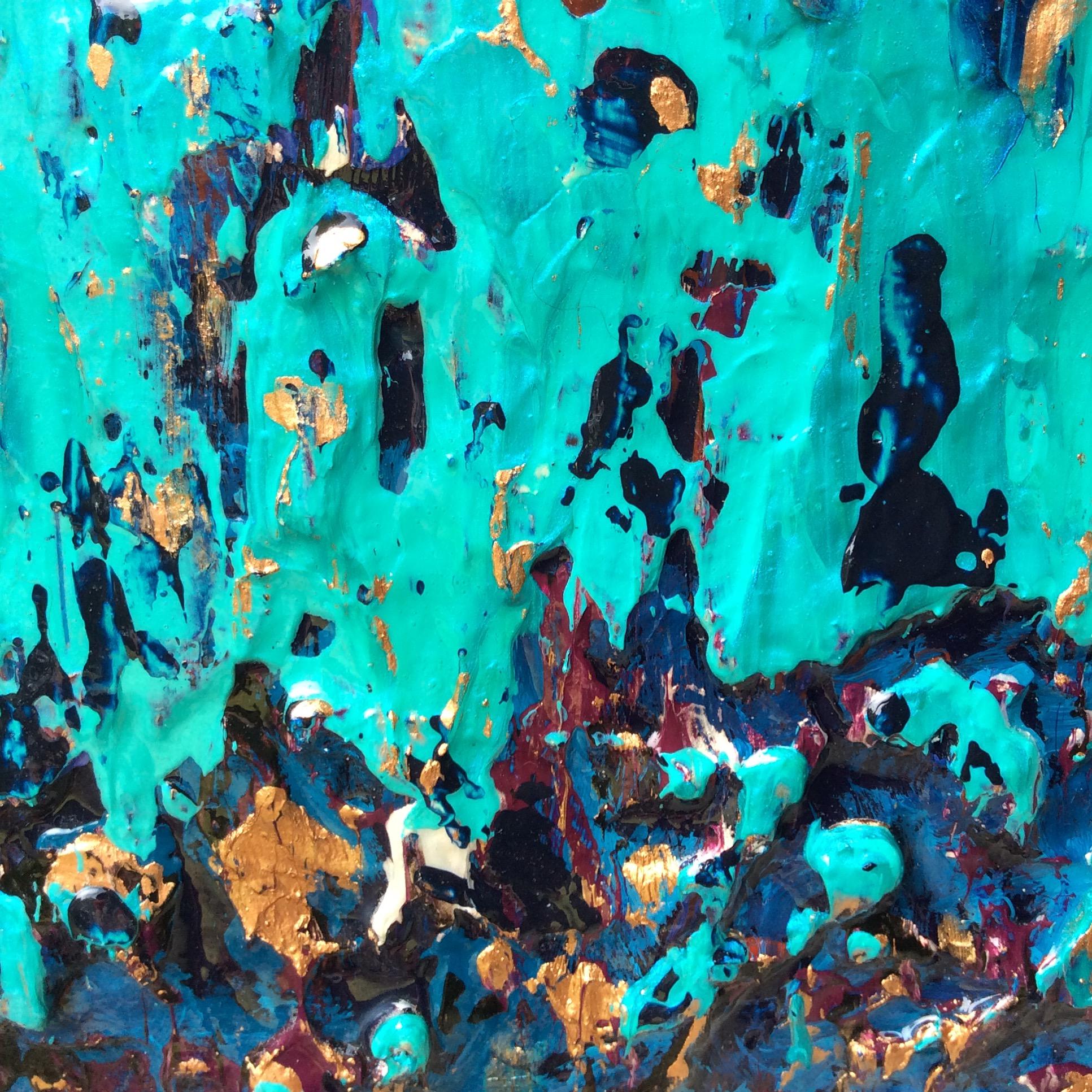 BlueSkies8x8detail.jpg