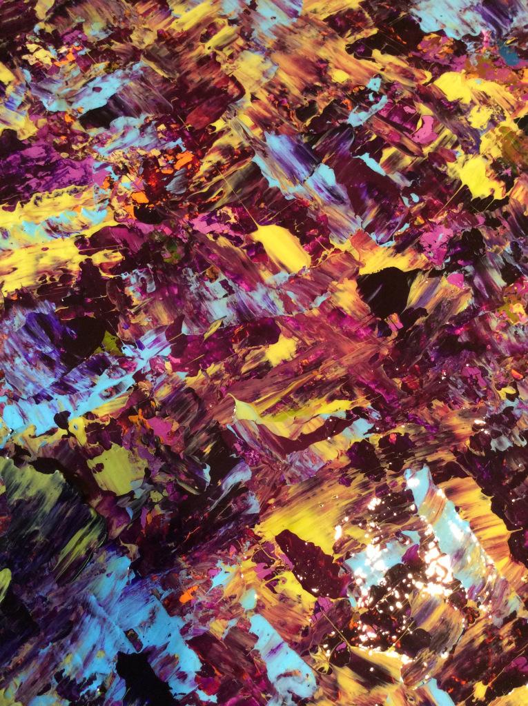 purplehaze2 24x24 detail.jpg