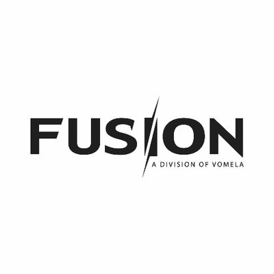 Fusion Imaging