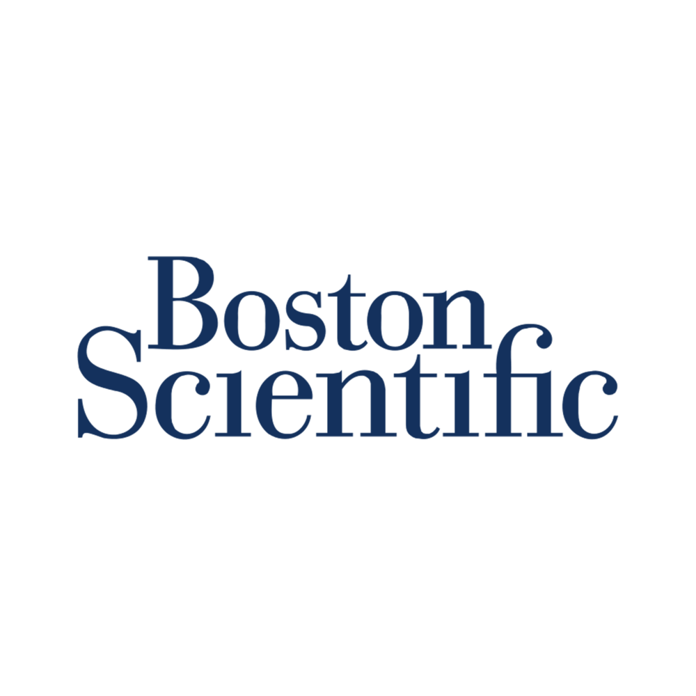 Boston Scientific Periferal Vascular