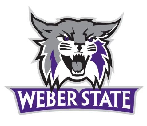 Weber State Athletics