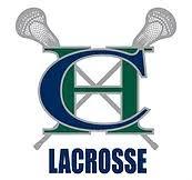 Copper Hills Lacrosse