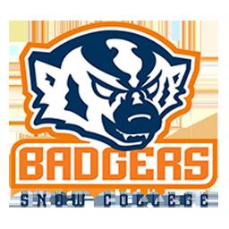 Snow College Football