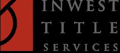 Inwest Title Company