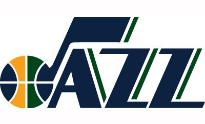 Utah Jazz Premium Seating and Tickets