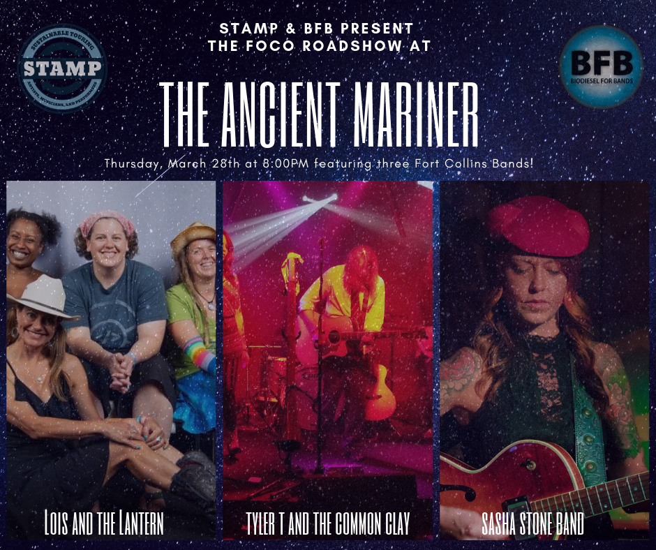 The Ancient Mariner-FINAL.png