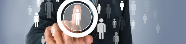 RecruitmentStandards_CtxBanner.jpg