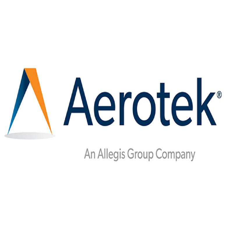 Aerotek.png