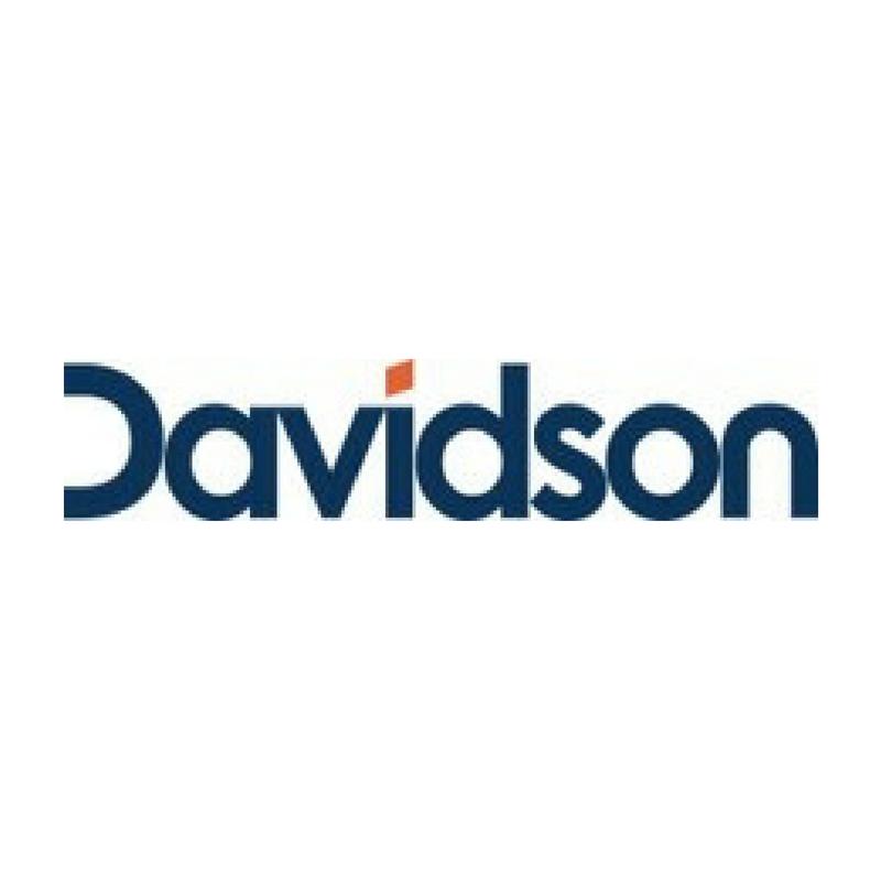 Davidson.png