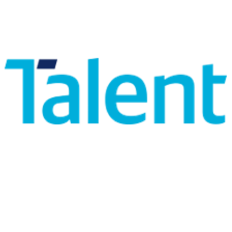 Talent International.png