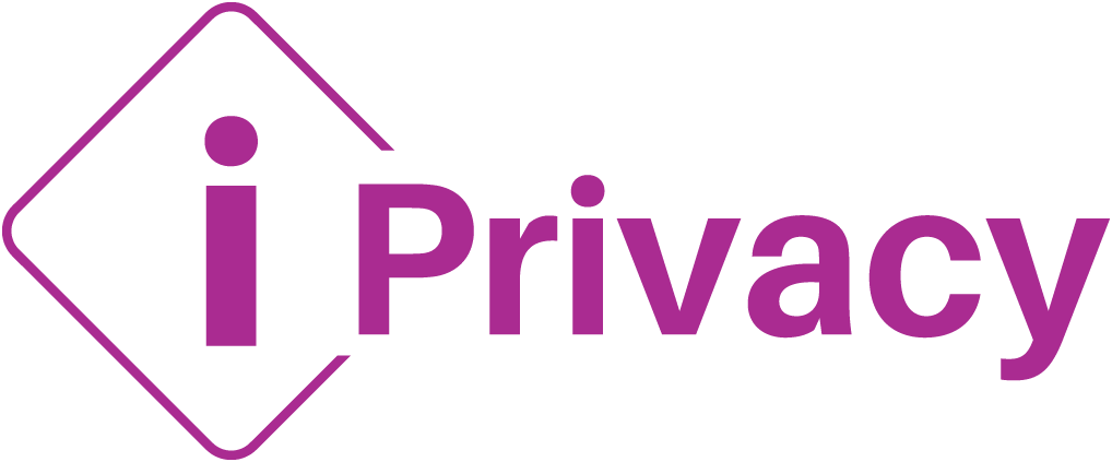 iPrivacyLogo_ClearBG.png