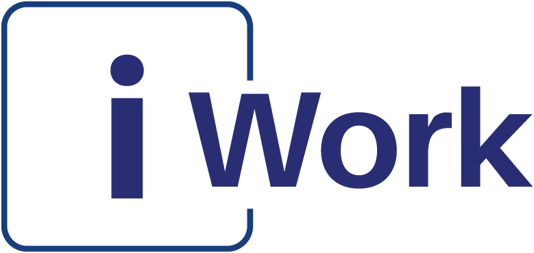 iWorkLogo_ClearBG.png
