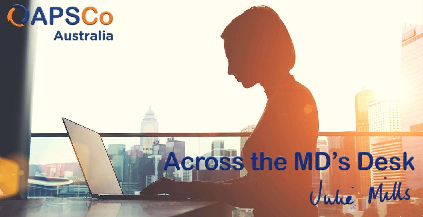apsco_linkedin_1200x630px_-_across_the_apsco_mds_desk_silhouette.jpg
