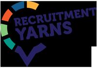 REC-YARNS-Logo-word-200.png
