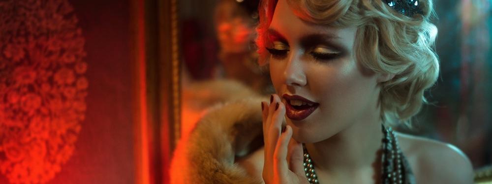 Gatsby+lady+1000w.jpg