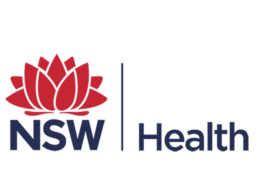 logo-nsw-health.jpg