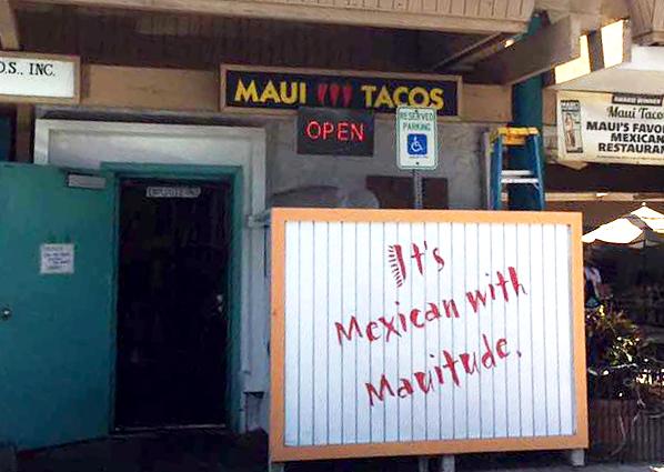 maui tacos.jpg