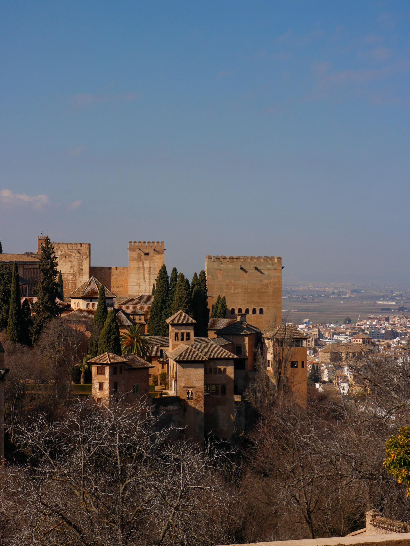 alhambra24.jpg