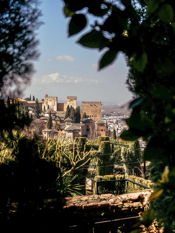 alhambra35.jpg