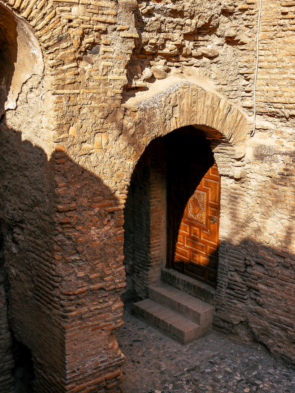 alhambra13.jpg