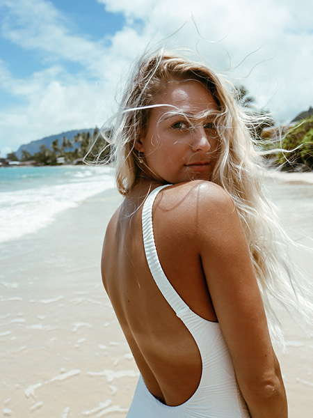 swimsuits to pack for hawaii