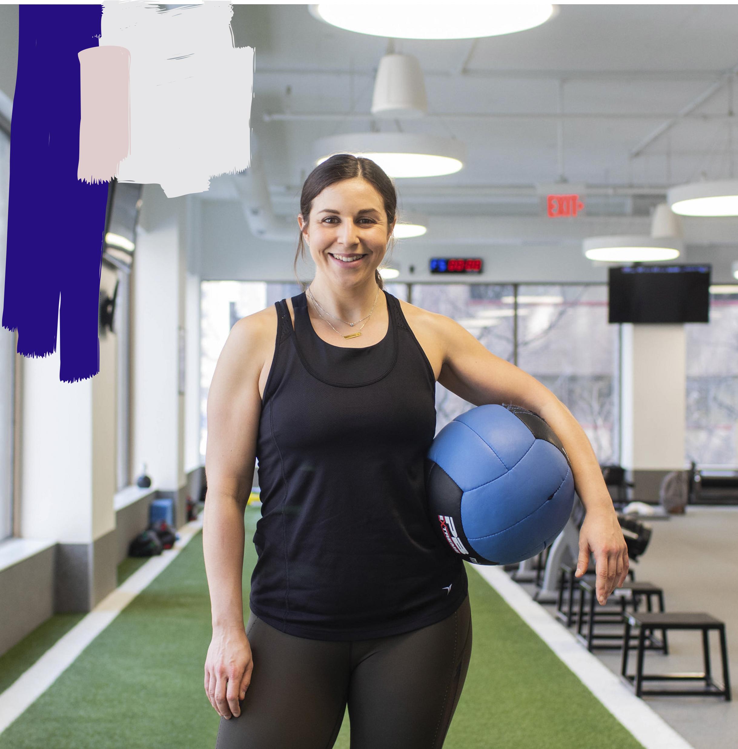 Jenna gym.jpg