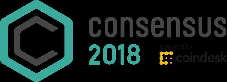 Consensus_Logo_Lockup_consensus2018_lockup_4c.png