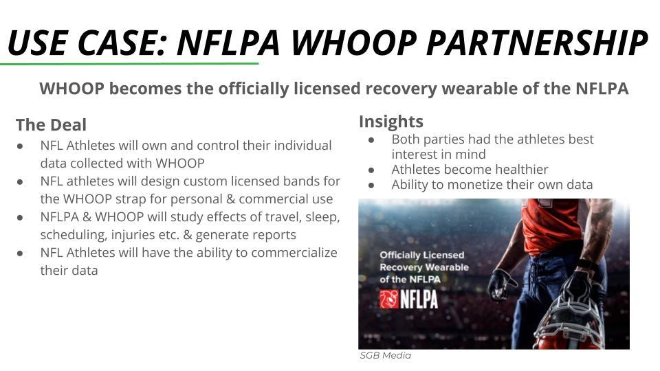 NFL Athlete Data.jpg