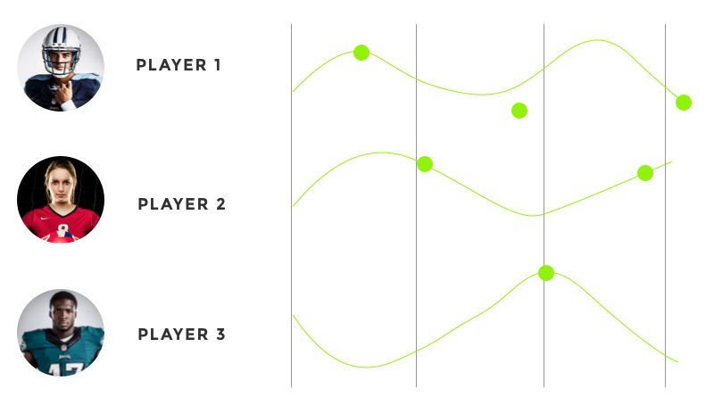 player_managment.jpg