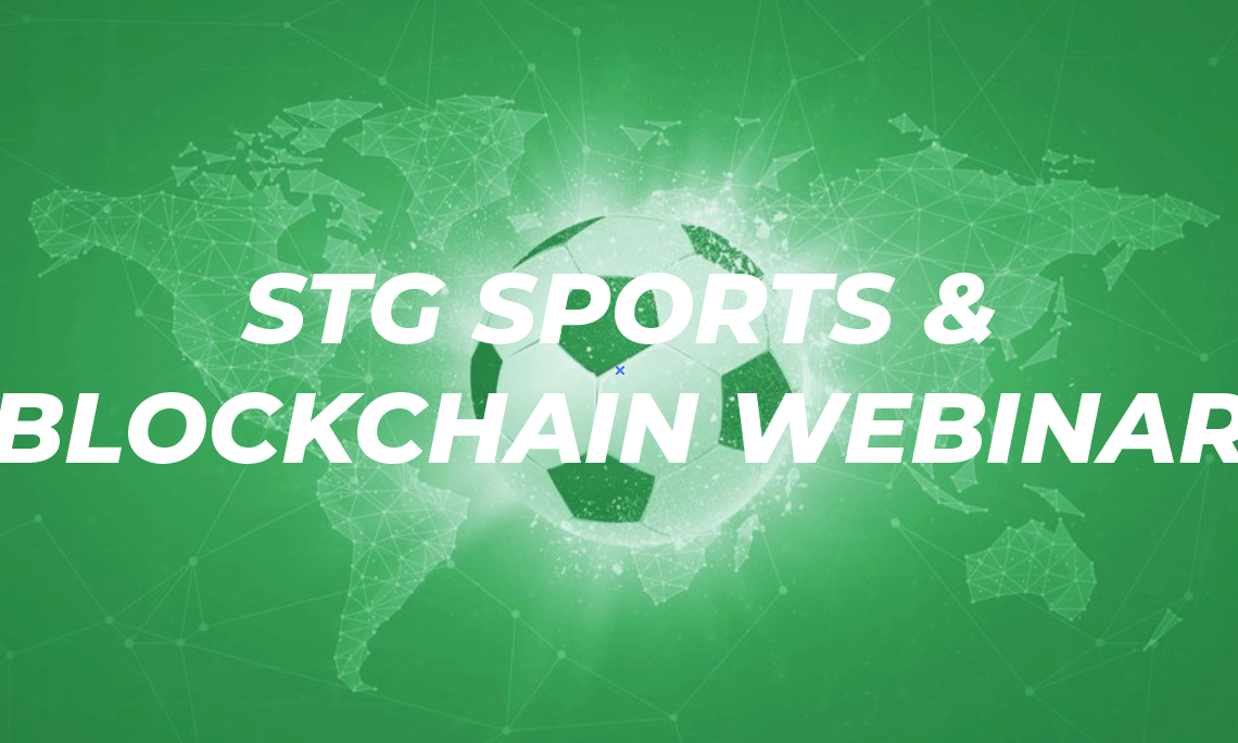 sports-blockchain.png