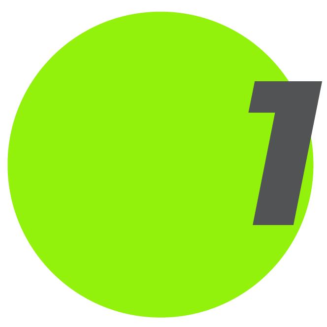 web-number-1.png