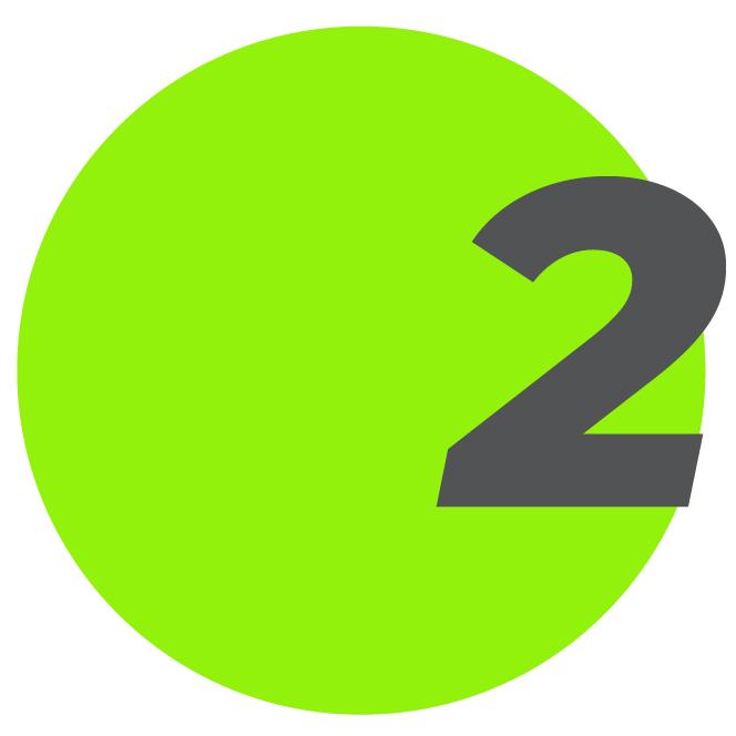 web-number-2.png