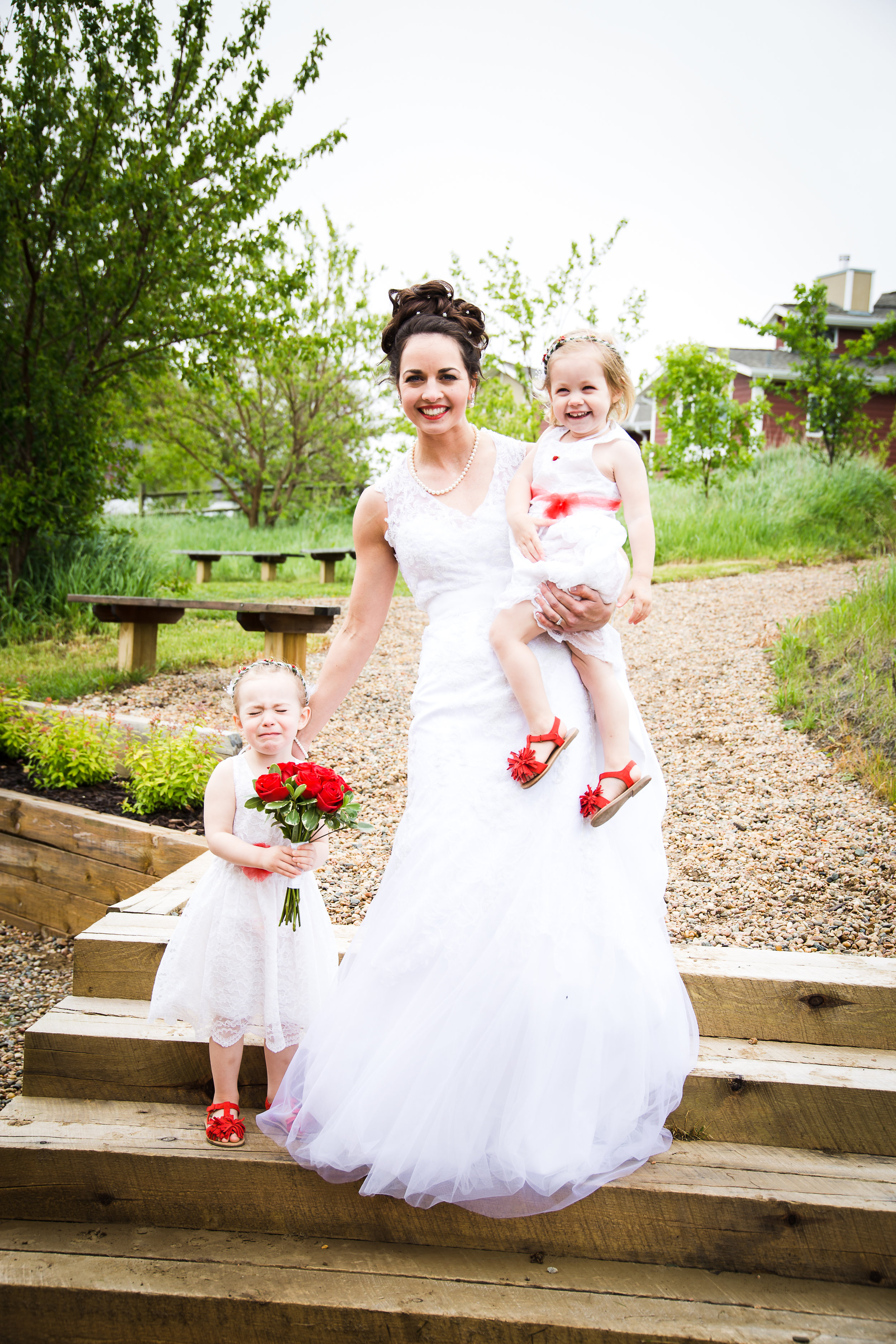 Nordstrom Wedding final edit-306.jpg