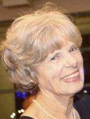 Linda Carlson Dec 2017 - Linda Carlson.jpg