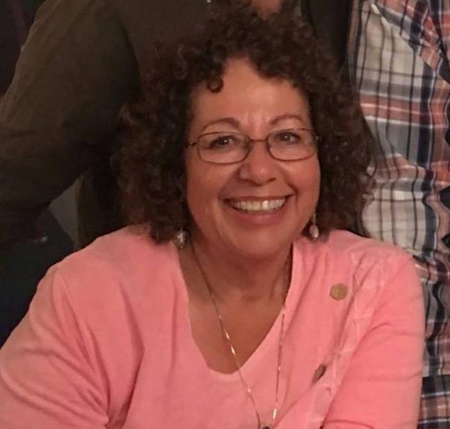 elaine girard - Elaine Girard (1).jpg