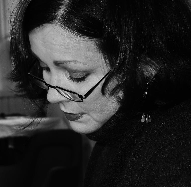 Barbara Houshmand.jpg